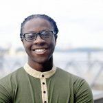 Hassane Soumahoro